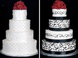 wedding cake tiers wedding cakes in dallas wedding cakes in fort worth