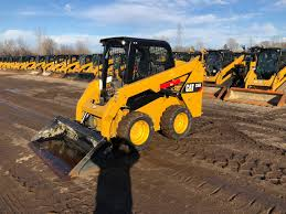 used commercial trucks for sale in miami ramsytrucksales com buy u0026 rent used cat equipment for sale nj foley inc