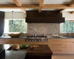 asian home interior design modern asian home houzz