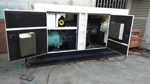máy phát điện đã qua sử dụng máy phát điện sửa chữa máy phát