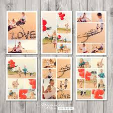 5 X 5 Photo Album 226 Best Photo Albums Books Layouts Images On Pinterest Album