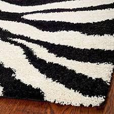 Zebra Area Rug 8x10 Zebra Area Rug 8x10 Rugs Design 2018