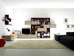 Zen Room Ideas by Apartments Alluring Ideas About Minist Living Rooms Modern Zen