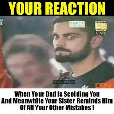 Funny Indian Meme - fozia xx fσℓℓσω4fσℓℓσω pinterest fozia xx humour