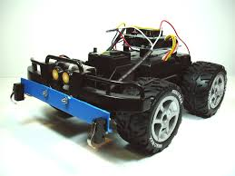 Radio Control Model Boat Magazine Best 25 Cheap Rc Cars Ideas Only On Pinterest Monster Truck