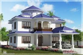 beautiful low cost to build house plans stunning 19 good house
