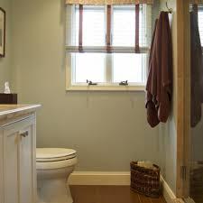 bathroom window treatments curtains u2013 home design ideas bathroom