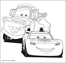 Disney Cars Coloring Pages Getcoloringpages Of Disney Cars Cars Coloring Pages