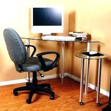 cheap corner computer desk looking for a small computer desk rosekeymedia com