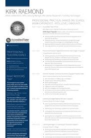 tutor resume samples visualcv resume samples database