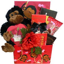 best valentines day gifts best valentines day gifts for 755