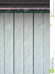 modern vertical blinds on the window stock photo image 51184516