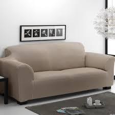 ikea de sofa sofas de ikea 34 with sofas de ikea bürostuhl