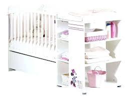 pas de chambre pour bébé lit bebe combine evolutif lit bebe transformable pas cher chambre