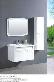 Bathroom Vanities Buy Bathroom Vanity - bathroom vanity cabinets ideas u2013 chuckscorner