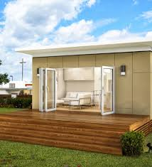 Home Design Amazing Container Homes Designs And Plans Modern - Container homes designs and plans