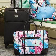 Wisconsin travel handbags images 303 best grand travels images vera bradley travel jpg