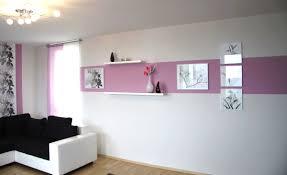 Ideen Mit Steinen Wandgestaltung Stein Treppe Massivholzstufen Wohnzimmer Ideen