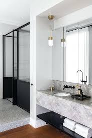 contemporary bathrooms ideas bathrooms contemporary modern small bathroom design
