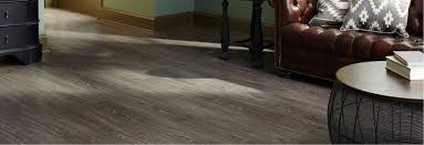 floor and decor corona laminate flooring floor decor