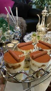 cuisine de constantine la cuisine de skikda by bakhi fashion skikda constantine