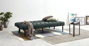 nettoyer canap velours articles with canape chesterfield velours noir tag canape en