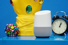 will amazon echo be on sale black friday google home is just 99 at best buy during black friday u2013 techkee