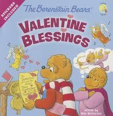 valentines books 15 children s books for s day