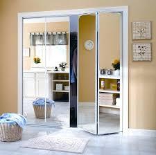 Sliding Glass Closet Door Sliding Glass Closet Doors Jiaxinliu Me
