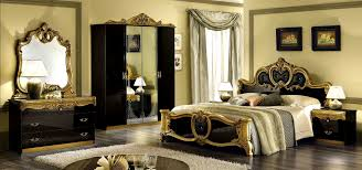 Bedroom Ideas Purple And Cream Accessories Purple And Gold Bedroom Ideas Purple And Gold