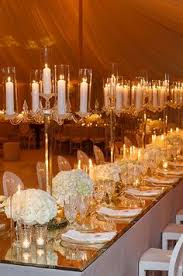 Tall Wedding Reception Centerpieces by 12 Stunning Wedding Centerpieces 30th Edition Crystal
