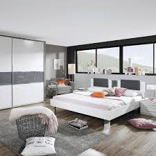 Schlafzimmer Rauch Haus Renovierung Mit Modernem Innenarchitektur Mobel Hardeck