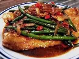 Healthy Fish Dinner Ideas Recipe For Frozen Basa Fillets What U0027s For Dinner Pinterest