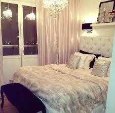 glamorous bedroom ideas glam bedroom ideas glamorous bedroom images parhouse club