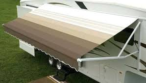 Rv Awning Replacement Instructions Dometic Rv Awning Fabric Replacement Instructions Replacement Rv