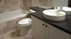 elegant granite bathroom countertops hgtv in for home design