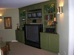 building new home design center forum building a shelf or entertainment center advice fireplace
