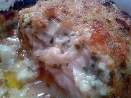 cuisine bordelaise recette de dos de cabillaud a la bordelaise