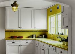 small space kitchen designs enchanting very small kitchen design pictures 19 for ikea kitchen