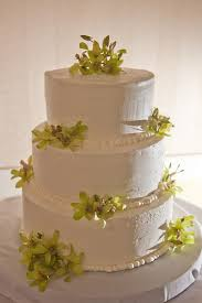 wedding cake frosting s wedding cake frosting recipe and baltimore cake