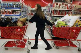 target vegetable steamer fight black friday 2017 20 things not to buy your college bound student