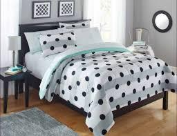 West Elm Duvet Covers Sale Daybed Target Childrens Comforters Target Grey Duvet Target