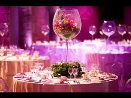 table centerpieces for party cool diy party table decoration