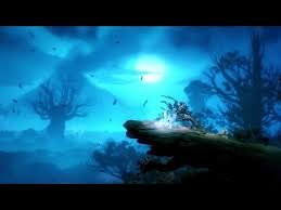 Ori And The Blind Forest Ori And The Blind Forest Definitive Edition On Gog Com