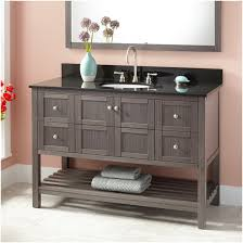 Contemporary Bathroom Vanity Ideas Interior Modern Bathroom Furniture Uk Modern Bathroom Vanities