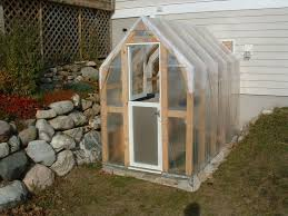 Shed Greenhouse Plans 70 Best Greenhouse Ideas Images On Pinterest Greenhouse Ideas