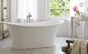 bathroom ideas pictures free finest bathrooms in bath 7 on bathroom design ideas with hd