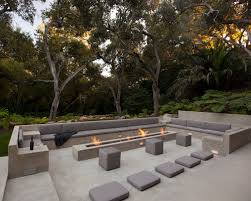 modern patio modern patios incredible modern patio design best modern patio