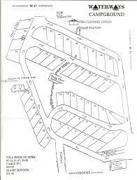 Frankenmuth Michigan Map by Wesleyan Woods Campground 2 Photos Vassar Mi Roverpass
