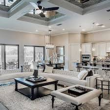 pulte homes interior design 83 best renovate remodel images on pulte homes home
